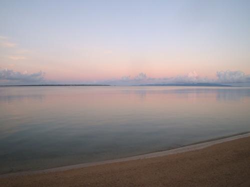 石垣島の海.jpg